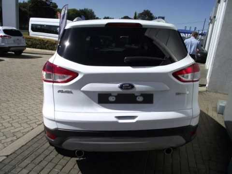 Used 2015 FORD KUGA 1.5 ECOBOOST TREND Auto For Sale | Auto Trader South Africa Used Cars & Used 2015 FORD KUGA 1.5 ECOBOOST TREND Auto For Sale | Auto Trader ... markmcfarlin.com