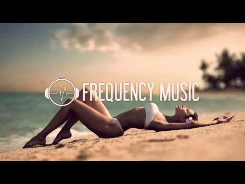 Skrillex feat. Ellie Goulding - Summit (Panic City & Mistermike Remix)