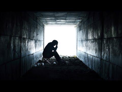 WARNING: EXTREMELY DARK AND DEPRESSING | Emporium