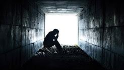 WARNING: EXTREMELY DARK AND DEPRESSING   Emporium