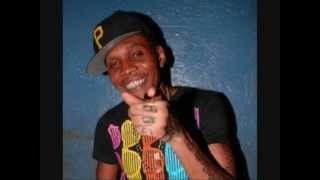 Download VYBZ KARTEL - SUMMER TIME pt 2 (SUMMER WAVE RIDDIM) MAY 2012 BRAND NEW !!! MP3 song and Music Video