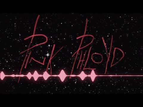 PharaoH - Pink Phloyd