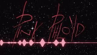 Download PharaoH - Pink Phloyd Mp3 and Videos