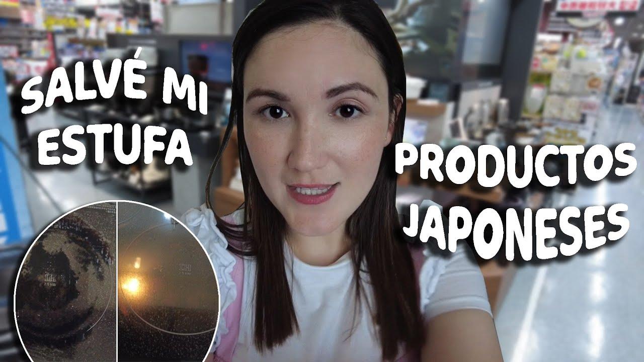 😱HICIMOS AMIGOS JAPONESES + 😍 ELECTRODOMÉSTICOS EN JAPÓN + RECUPERÉ MI ESTUFA