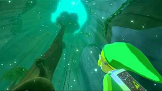 Repeat youtube video Forest Haven 10 Hours - The Legend of Zelda The Wind Waker