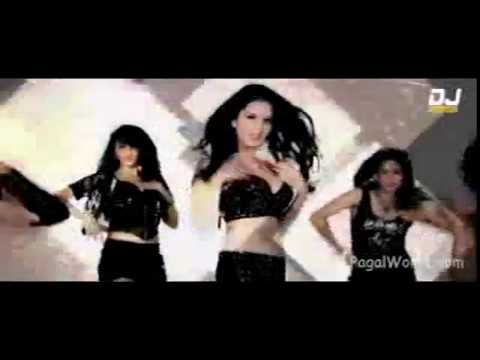 Baby Doll The Babyness Mashup DJ Freestyler PagalWorld com