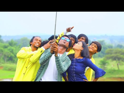 Selfie Le Le re || सेल्फी ले ले रे Singer - Nitesh Kachhap | HD NAGPURI VIDEO