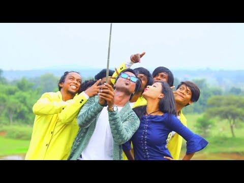 NAGPURI VIDEO || Selfie Le Le Re || Singer - Nitesh Kachhap | NAGPURI SONG