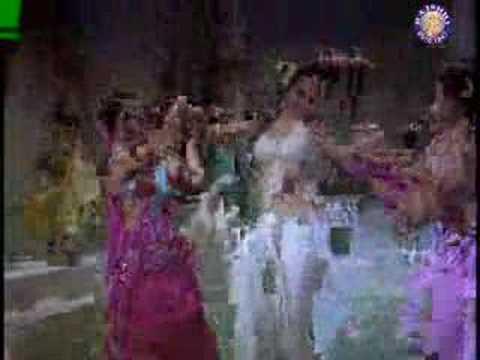 Maine To Lakh Jatan Kar Dala - Reena Roy - Jay Vijay