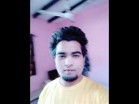 Haan Na Kare Song A Kay Copy Rohit Youtube