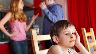 видео Алименты на 4 детей: сколько процентов, размер и сумма взыскания алиментов на четверых детей