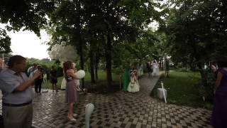 Выездная роспись Одесса(, 2013-08-21T12:39:53.000Z)