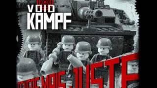 Void Kampf - Karmeliet