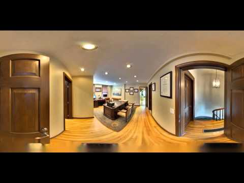 joslyn-law-firm-(360°-virtual-tour)