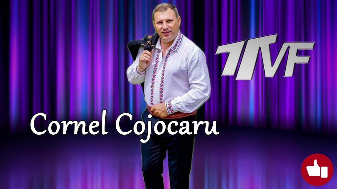 Cornel Cojocaru Muzica de petrecere 2020 super colaj , muzica de petrecere 2020 cea mai ascultata