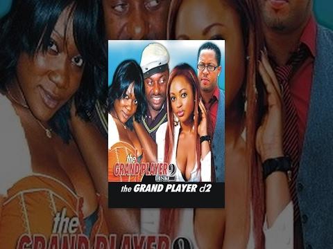 Grand Player 2