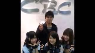 元AKB48の小野恵令奈さんが芸能界引退を発表.