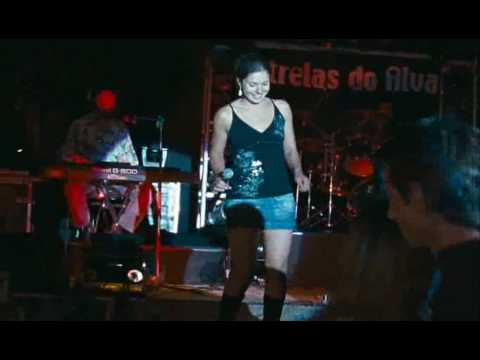 Baile de Verão - Aquele Querido Mês de Agosto [FILME]