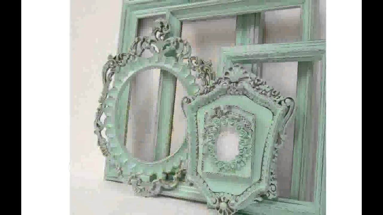 youtube home shabby watch chic decor