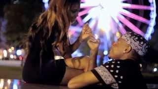 """Moshe Airen - """"Feelin Good"""" Official Video"""