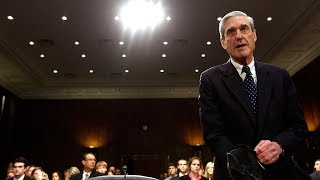 Debate: What will the future of Mueller's investigation hold?