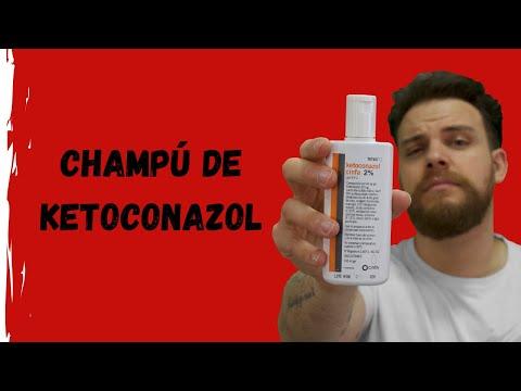 champÚ-de-ketoconazol-para-la-caÍda-del-cabello-y-caspa