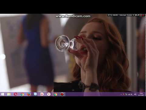 SUMMERTIME Movie TRAILER (Romance - Movie HD) from YouTube · Duration:  1 minutes 39 seconds