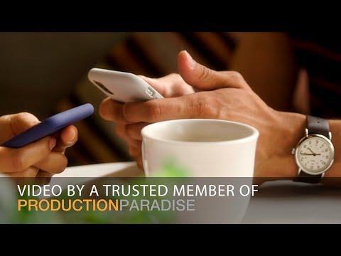 John Haynes - US Bank (Mobile payment banking)