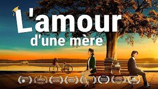 Film chrétien complet en français 2019 | L'amour d'une mère (une histoire vraie)