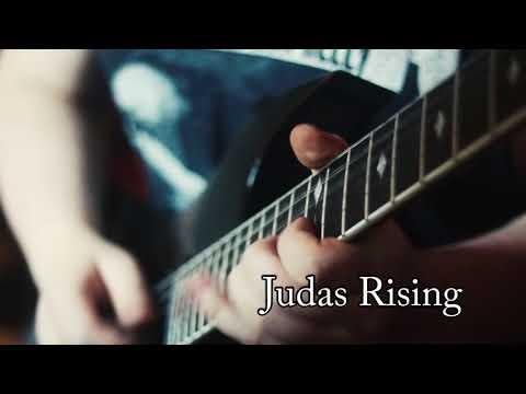 Judas Priest  Solo Medley I'm a Rocker, Ram it Down, Judas Rising