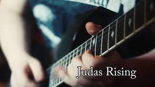Judas Priest - Solo Medley (I'm a Rocker, Ram it Down, Judas Rising)