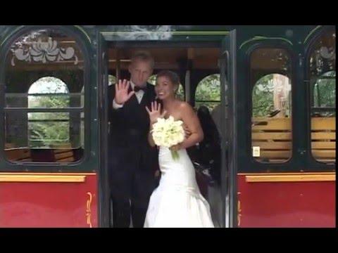 I Do Wedding Videos