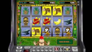 Казино вулкан.Продал почку ради игры в казино.