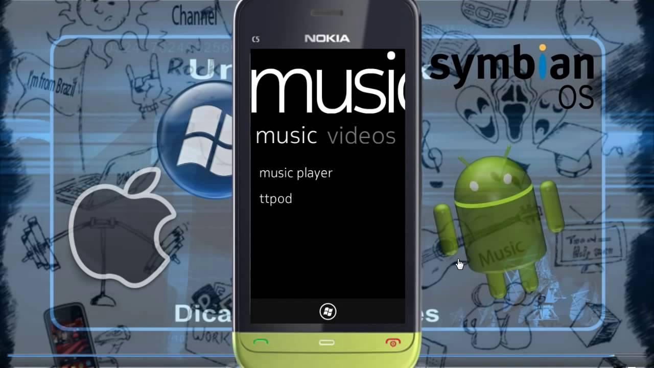 Symbian emulator download for pc symbian emulator download for.