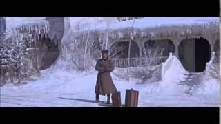 Doctor Zhivago - 1965 - Lara