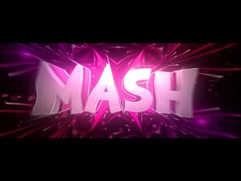 Intro P/ Mash Graphics (Peguei um comentário aleatório)