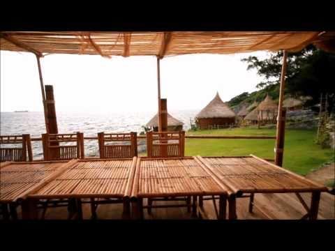 ปารีฮัท รีสอร์ท เกาะสีชัง Paree Hut Full HD 1080p