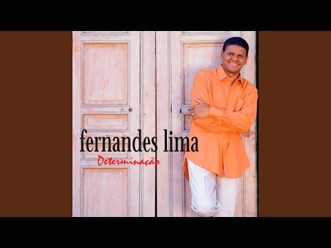 MUSICA ANJO FERNANDES BAIXAR JACO O LIMA SEGUROU