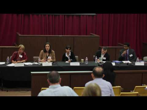 Mobilizing Coherent Community Responses to Changing Immigration Policies: Asylum Talk