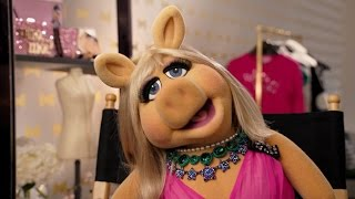 Miss Piggy: A Career Retrospective