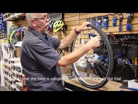 Perkiomen Bicycles | Schwenksville, PA | Bike Shop