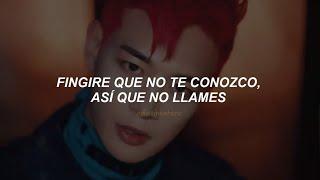 『 SHINee • Don't Call Me // mv sub español 』
