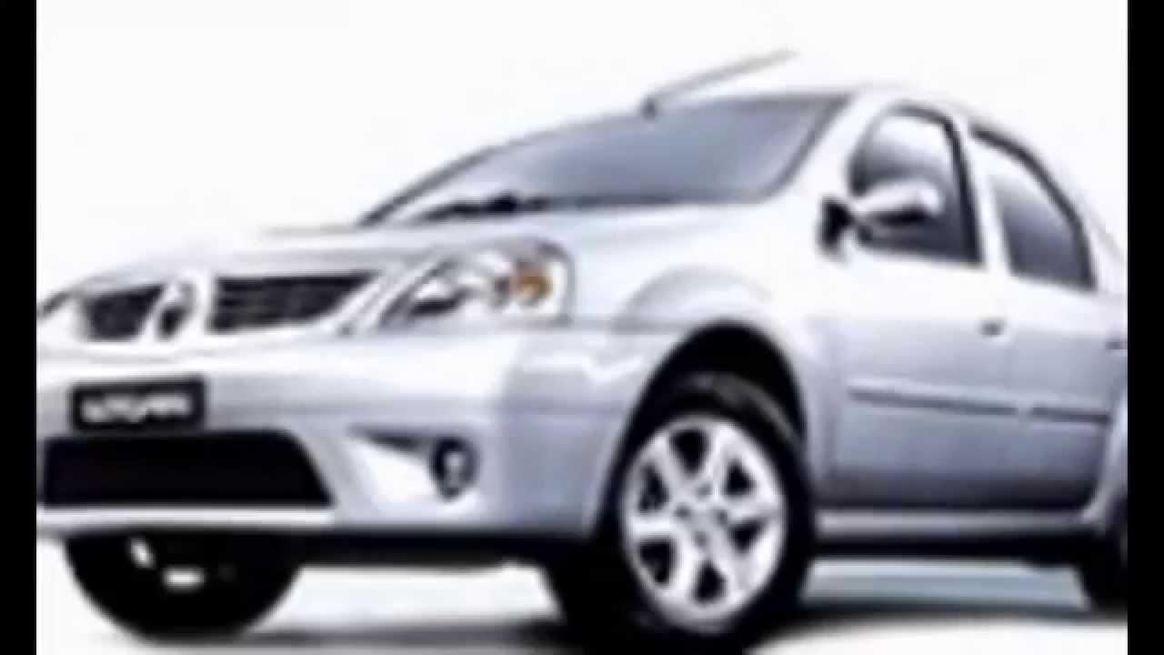 Pune Car Hire, Pune Car Rental, Pune Taxi | Pune Taxi Car Cab Coach