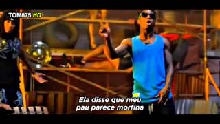 Lil Wayne ft Drake, Future   Love Me Legendado  Tradução] (Clipe Oficial)