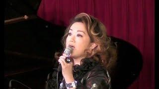 「Amazing Grace」  Jazz vocal   田村美沙   Vibraphone (ビブラフォン)大井貴司   Jazz Vibes   ジャズ
