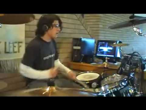 Cobus - Nsync Pop [Download Online]