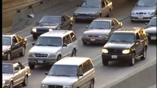 LA 자동차 보험료 전국 최고
