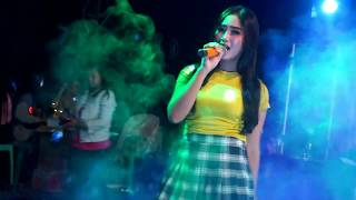 Download lagu BERTARUH RINDU DEVIKA MAHARANI - ROMANSA GEDANGAN REMBANG ANKER CREW
