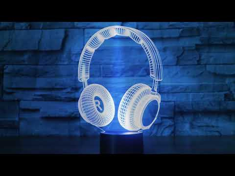 Jarico | No Copyright (Feat) [FMSS Release] | FM Songs Studio