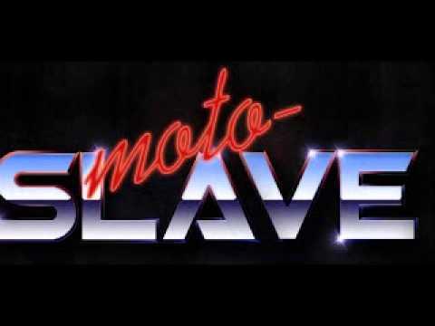 moto-SLAVE - Touch